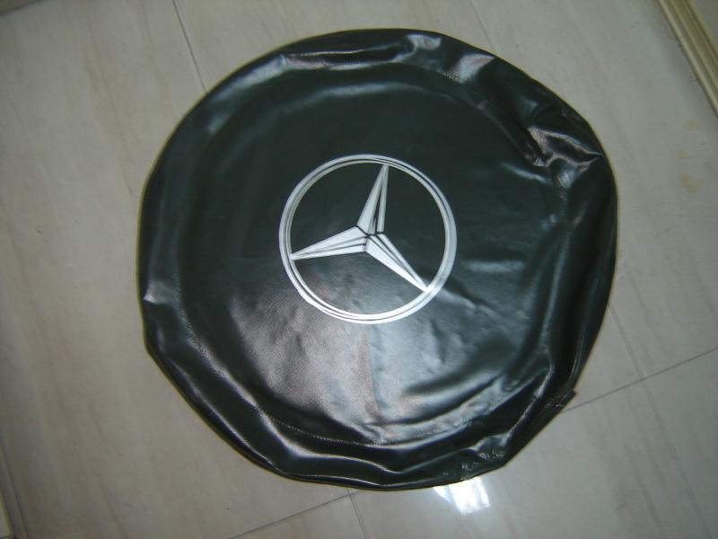Mercedes Benz G Wagen Accessories And Parts Mercedes